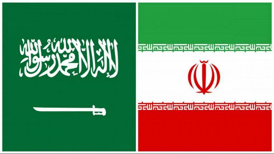 السعودية تمنح تأشيرة لرئيس مكتب رعاية المصالح الإيرانية في جدة