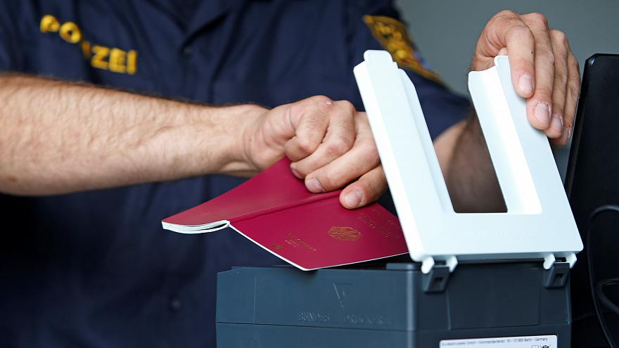 Hangi ülke dünyanın en değerli pasaportuna sahip?