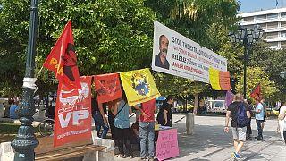 Οργισμένη αντίδραση Τουρκίας για τον Τουργκούτ Καγιά