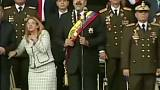 'Assassination attempt' on Venezuelan President in doubt