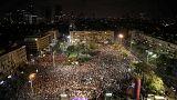 بدو إسرائيل ينضمون إلى باقي الأقليات في معارضتهم قانون الدولة اليهودية