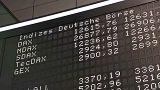 Eurózóna: bizakodó befektetők