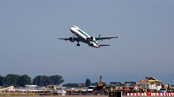 Ποια είναι τα δικαιώματα σας όταν ταξιδεύετε με αεροπλάνο