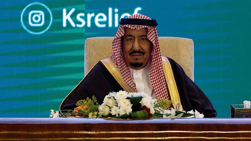 الإمارات والبحرين تدعمان السعودية في أزمتها الدبلوماسية مع كندا