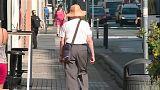 Al menos seis muertos por la ola calor en España