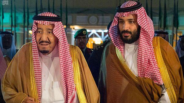واکنش کانادا به اقدام عربستان در تعلیق روابط دو جانبه: به شدت نگرانیم