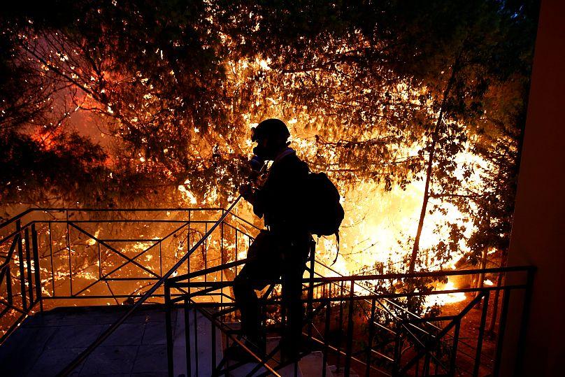 REUTERS/Costas Baltas/File Photo