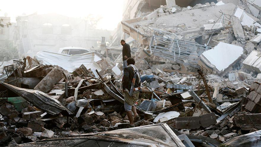 افشای توافق پنهان عربستان و امارات با القاعده در یمن