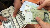 سرویس اطلاعاتی امارات، متهم تازه بازار ارز ایران