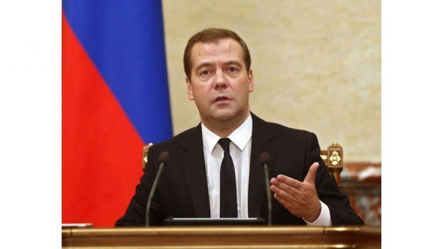 Rusya: Gürcistan'ın NATO'ya kabulü korkunç bir çatışma çıkarabilir