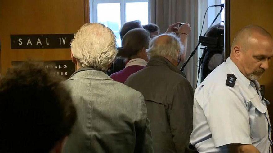 Jahrelang zum Missbrauch angereist: Spanier in Freiburg zu 10 Jahren Haft verurteilt