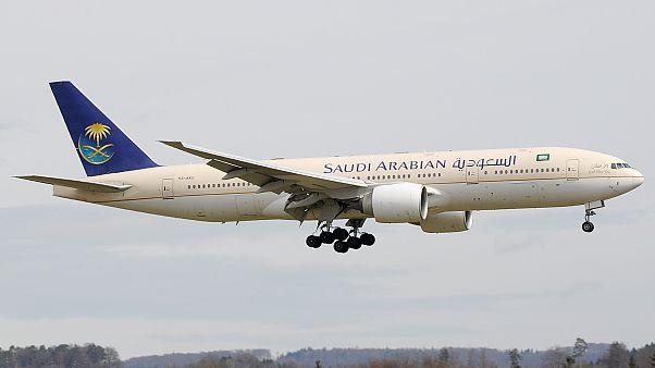 تنش بین عربستان و کانادا؛ ریاض پروازهای تورنتو را تعلیق کرد