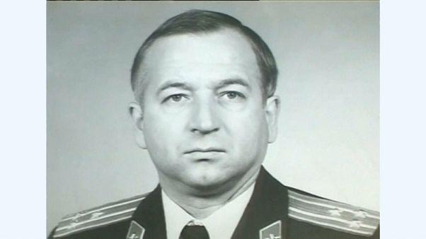 Caso-Skripal: un altro caso-Litvinenko?