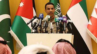 Suudi Albay: AP raporu gerçeği yansıtmıyor, Yemen'de teröre karşı savaşıyoruz