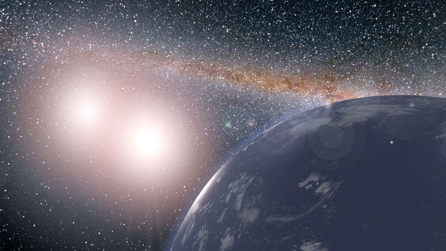 SOS από τους επιστήμονες: Η Γη κινδυνεύει να μπει σε αμετάκλητη φάση «θερμοκηπίου»!