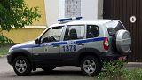 بازداشت سه خبرنگار زن در بلاروس به دلیل دسترسی به اخبار خبرگزاری دولتی