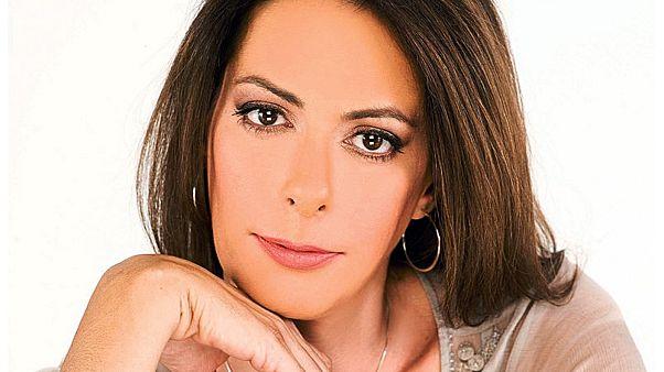 Πέθανε η Ρίκα Βαγιάνη