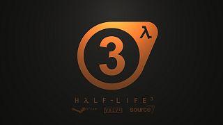 Half Lİfe