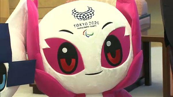 Nyári időszámítás az olimpia miatt?
