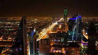 السعودية تغلق حساباً على تويتر نشر تغريدة اعتبرت تهديداً لكندا