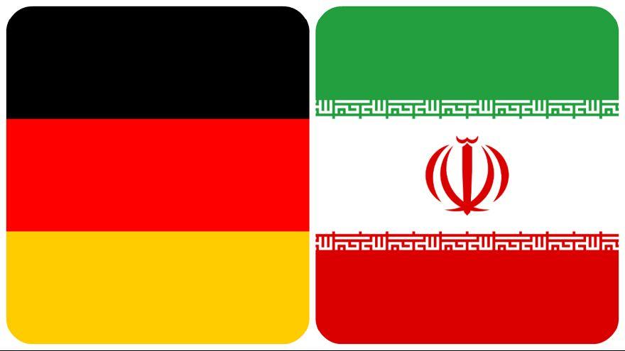 روابط تجاری ایران و آلمان پس از خروج آمریکا از برجام؛ واقعيت يا اميد واهی؟