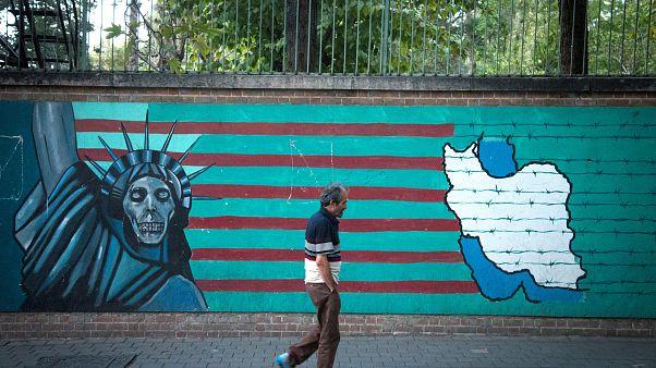 Sanzioni USA contro l'Iran, quali sono le aziende europee che ci vanno di mezzo