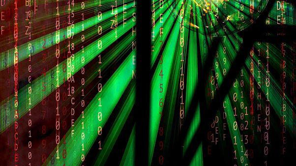 Çocuk pornosu ve uyuşturucu ticareti ile gündem olan Deepweb ve Darkweb nedir?