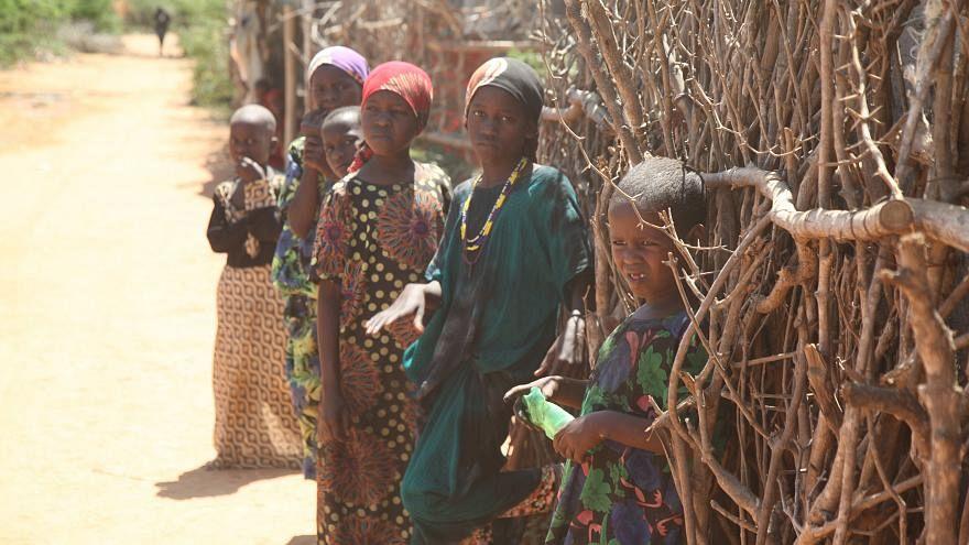 شبكات دعارة تستخدم السحر الأسود لاستعباد النيجيريات