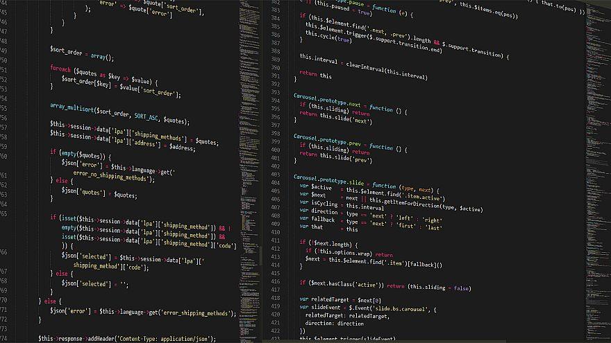 قانون مصري جديد لحماية البيانات الشخصية