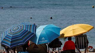 Türk lirasının değer kaybı sonrası turizm sektörü hareketlendi