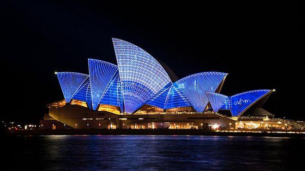 جمعیت استرالیا یک دهه زودتر از پیش بینیها به ۲۵ میلیون نفر رسید