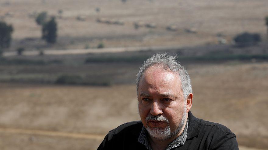 إسرائيل: الجيش السوري سيعود أقوى مما كان عليه قبل 2011