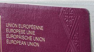 Koμισιόν προς κράτη-μέλη: Προσοχή στις υπηκόοτητες