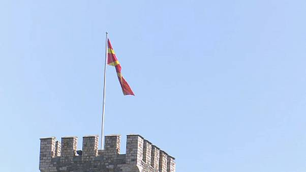 Macedón népszavazás: Izgalmas hetek várhatóak