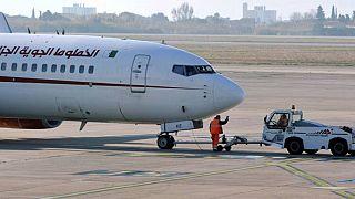 لماذا شددت الخطوط الجزائرية الرقابة على الرحلات المتجهة إلى الإمارات وقطر وتركيا؟