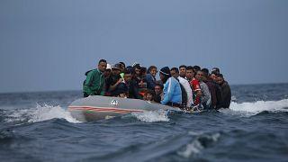 Marokkó lehet az új Líbia?