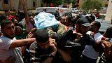 """محادثات حماس وإسرائيل بوساطة الأمم المتحدة  تصل """"لمراحل متقدمة"""""""