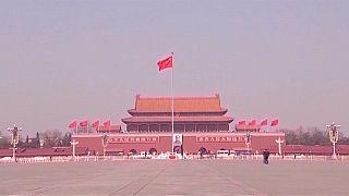 Nach neuen US-Zöllen: China kündigt Vergeltung an