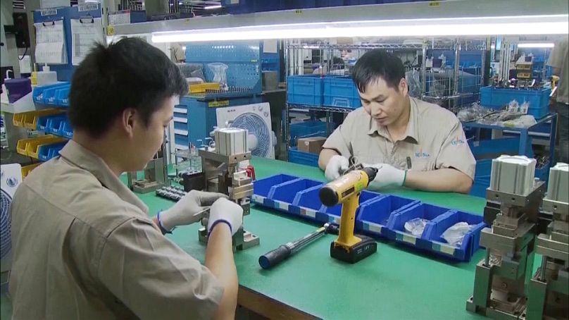 Cina imporrà ulteriori dazi su 16 miliardi di dollari di merci Usa