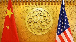 جنگ تجاری آمریکا و چین؛ پکن با وضع تعرفه ۲۵ درصدی مقابله به مثل کرد