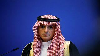 السعودية تستبعد الوساطة في الأزمة مع كندا
