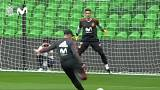 Der teuerste Torwart der Welt - Kepa Arrizabalaga wechselt zum FC Chelsea