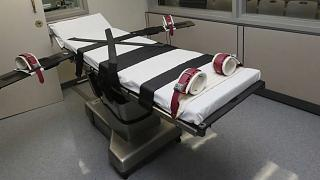 Deutscher Pharmakonzern will Hinrichtung in den USA verhindern