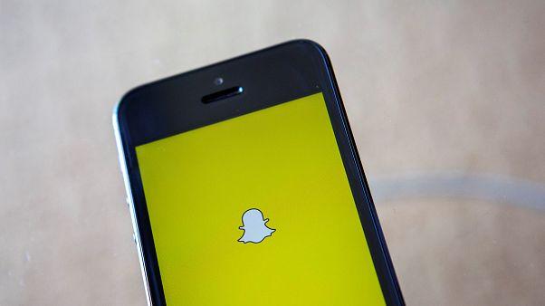 Το Snapchat έχασε τρια εκατομμύρια χρήστες