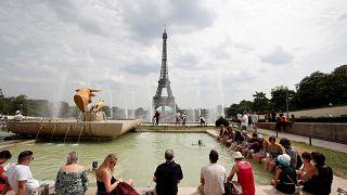 Γαλλία: 500 ευρώ μέσω εφαρμογής για 18χρονους