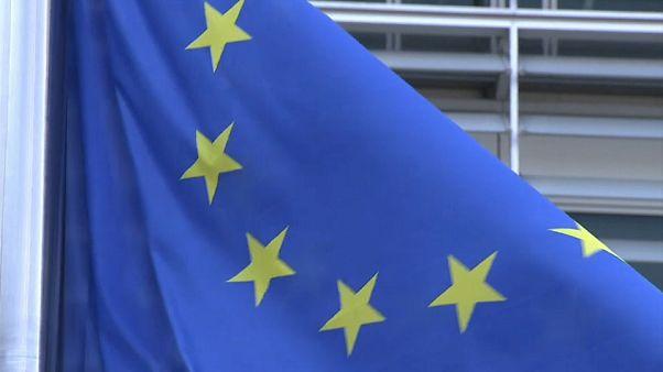 Elections européennes : un Belge à la rescousse du PS français