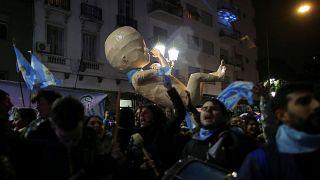 El aborto, un derecho limitado o inexistente en América Latina
