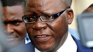 سازمان ملل: استرداد پناهجوی اهل زیمبابوه به کشور مبدأ نقض قوانین بینالمللی است