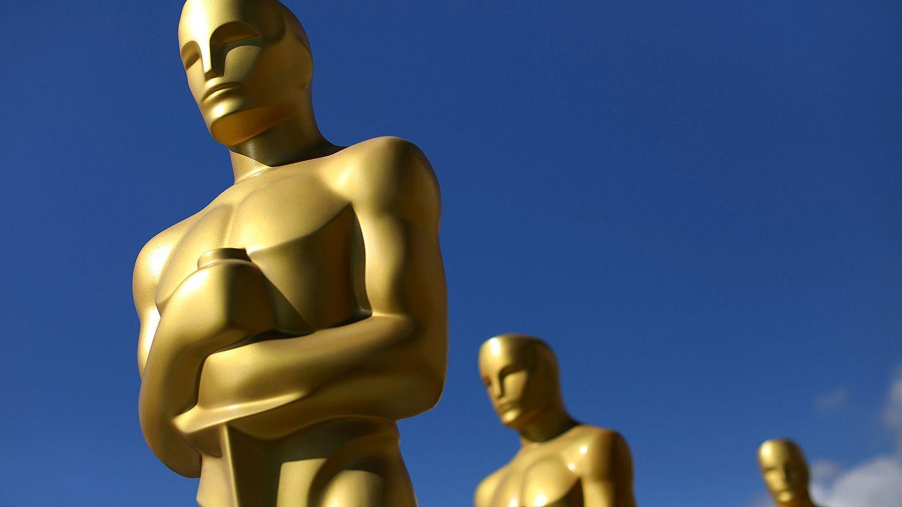 Közönségfilmes Oscart is kiosztanak jövő februárban