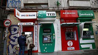 'Enflasyon-kur sarmalına önlem alınmazsa bedeli büyük olur'